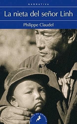 Libro La Nieta Del Se/Or Linh