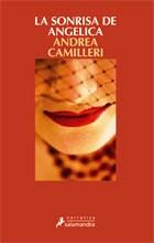 Libro La Sonrisa De Angelica