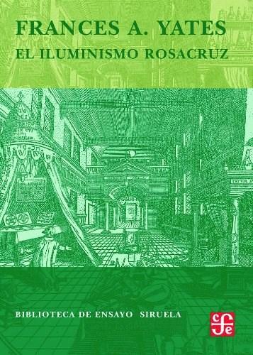 Papel ILUMINISMO ROSACRUZ