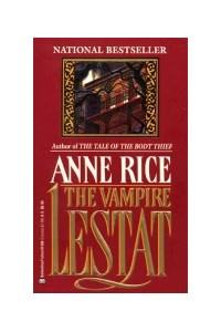 Papel Cronicas Vampiricas Ii - Lestat, El Vampiro