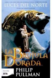 Papel Brujula Dorada,La