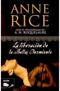 Papel Saga Bella Durmiente 5 - La Liberacion De La Bella Durmiente