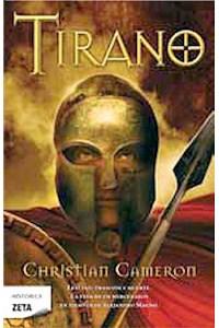 Papel Tirano I