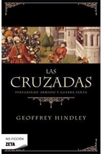 Papel Las Cruzadas