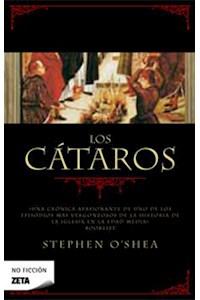 Papel Los Cátaros