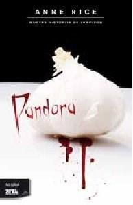 Papel Pandora