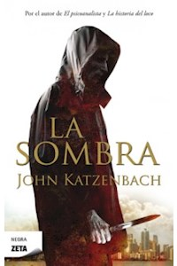 Papel La Sombra