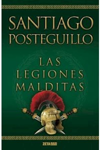 Papel Las Legiones Malditas