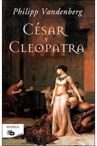 Papel Cesar Y Cleopatra