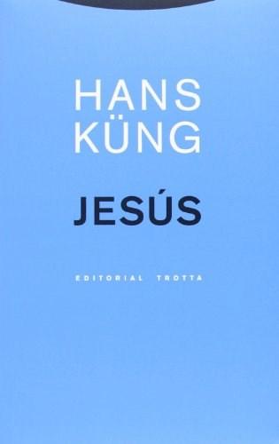 Papel JESUS