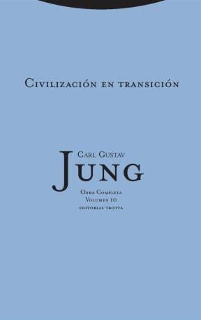 E-book Civilización en transición. - O.C. 10