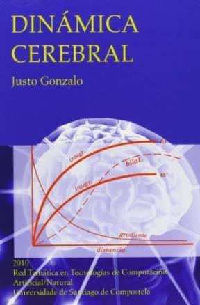 Papel DINAMICA CEREBRAL