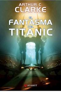 Papel El Fantasma Del Titanic