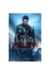 Papel Corvus