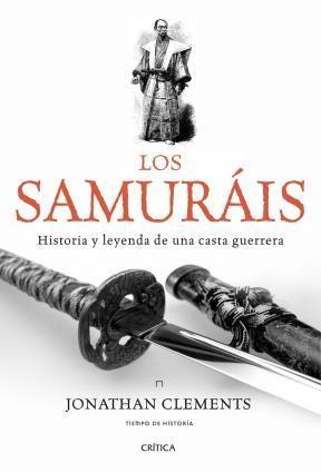 Papel Samurais, Los