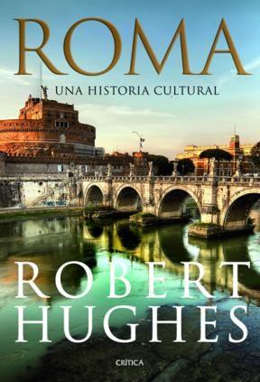 Papel Roma. Una Historia Cultural