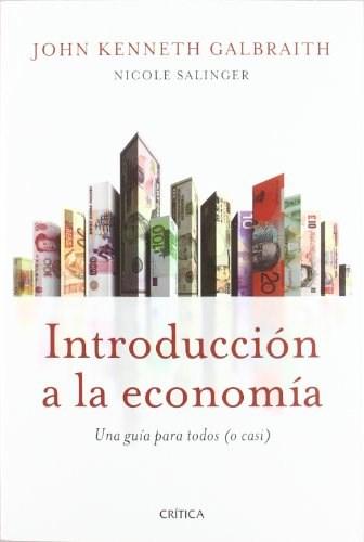 introduccion-a-la-economia