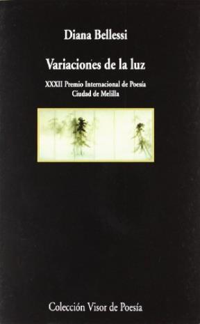 Papel VARIACIONES DE LA LUZ