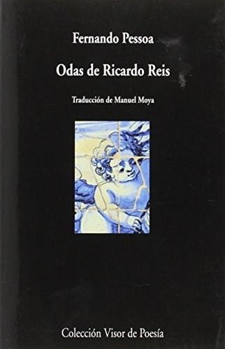 Papel ODAS DE RICARDO REIS