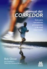 Papel Manual Del Corredor