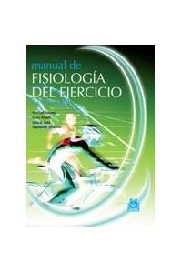 Papel Manual De Fisiologia Del Ejercicio
