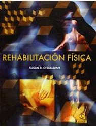 Papel Rehabilitación Física
