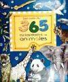 Papel 365 Curiosidades De Animales
