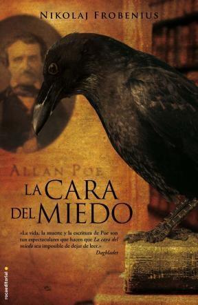 E-book La Cara Del Miedo