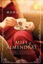Papel Miel Y Almendras