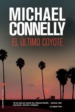 Papel Ultimo Coyote, El