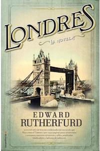 Papel Londres