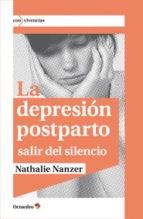 Papel La Depresión Postparto