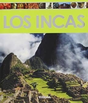 Papel Incas, Los