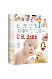 Papel Primer Alo De Vida Del Bebe