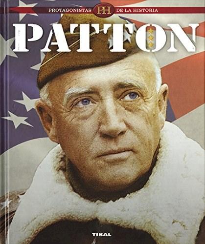 Libro Patton