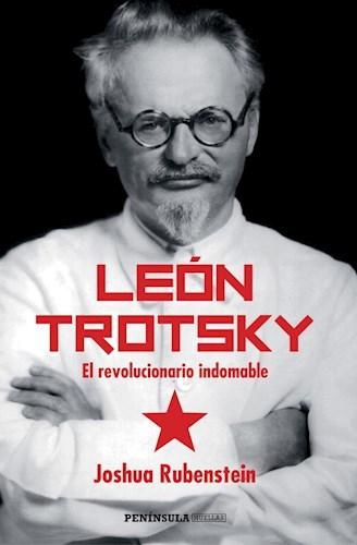 Papel Leon Trotsky