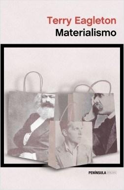 Papel MATERIALISMO