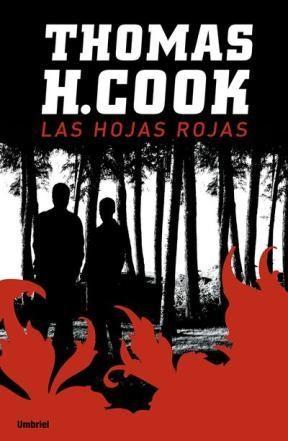 E-book Las Hojas Rojas