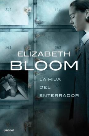 E-book La Hija Del Enterrador