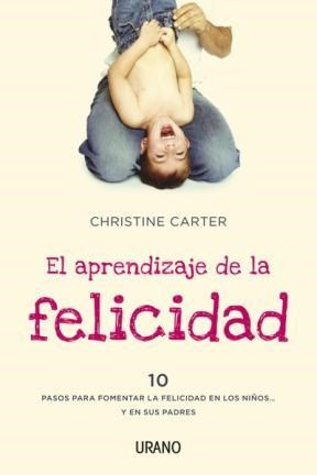 E-book El Aprendizaje De La Felicidad