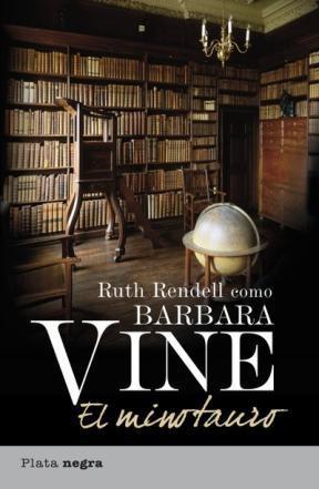 E-book El Minotauro