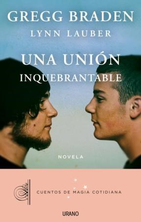 E-book Una Unión Inquebrantable