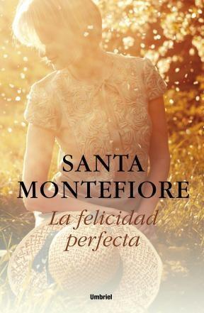 E-book La Felicidad Perfecta