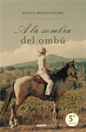 E-book A La Sombra Del Ombú
