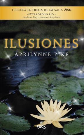 E-book Ilusiones