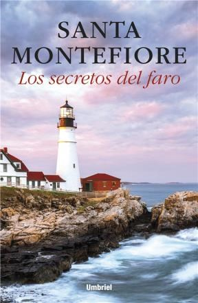 E-book Los Secretos Del Faro