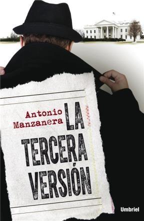 E-book La Tercera Versión