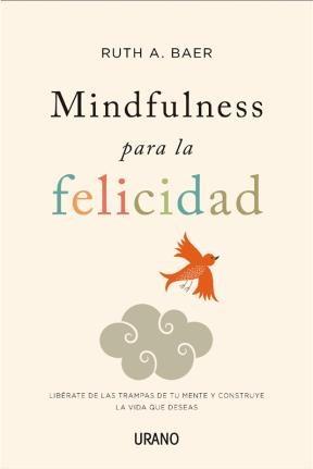E-book Mindfulness para la felicidad