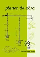 E-book Planes De Obra