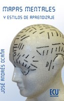 E-book Mapas Mentales Y Estilos De Aprendizaje. ( Estrategias De Aprendizaje)